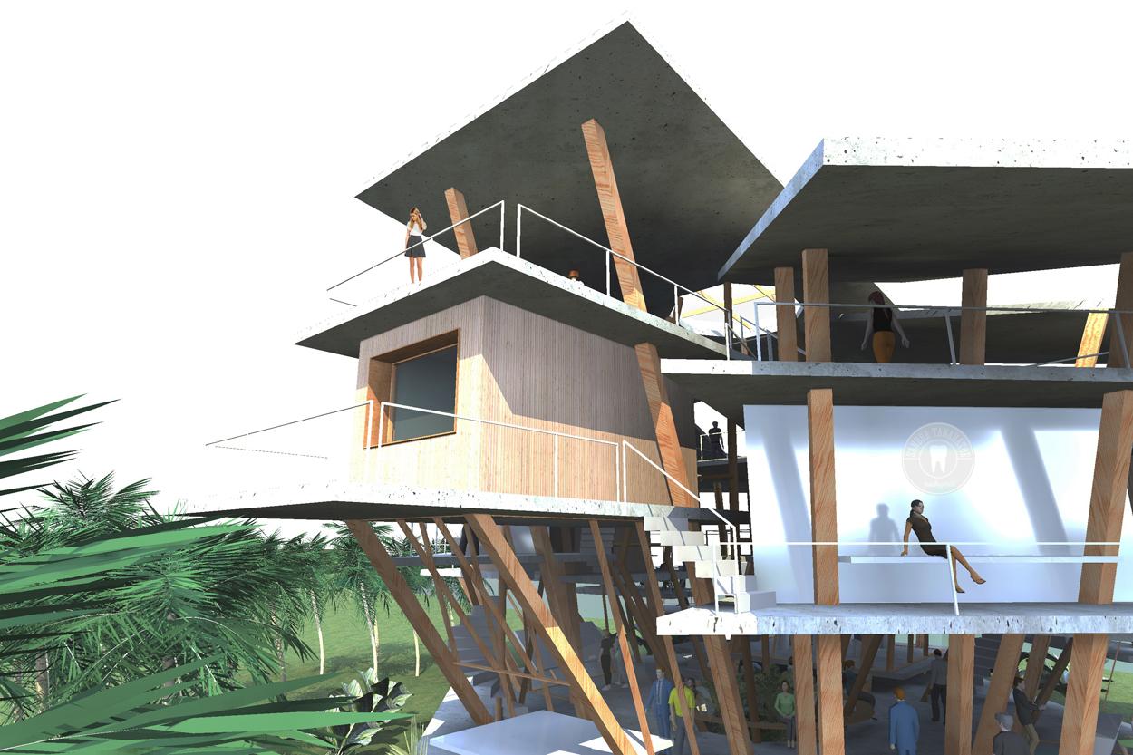Image 07 Bali zU